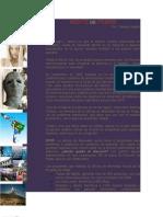 ARTICULO DE FONDO ERRADICACIÓN DE LA POBREZA Y EL HAMBRE