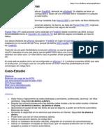 Introducción a PfSense