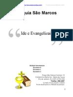 Apostila 6.pdf