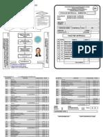 plan12Bromatologia(1212)00.pdf