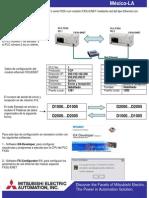 Ethernet-2PLC-FX3U.pdf