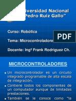 MICROCONTROLADORES.ppt