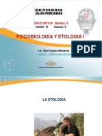 Ayuda 5 Etologia (1)