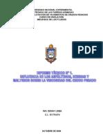 ECPF15779074 N°1