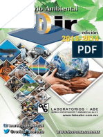 Eco Directorio 2013 2014