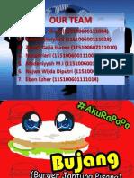 ppt kwu