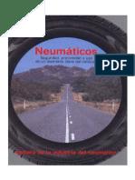 Cin Manual