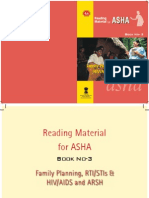 ASHA_Book_No_3