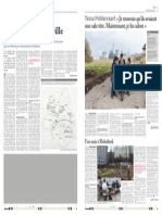 D1_PuissantBaeyens_Sandrine.pdf
