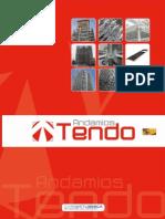 Catalogo Es.pdf