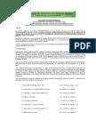 LPN 53_Adjudicaciones