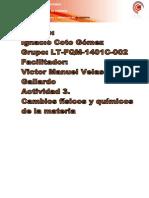 FQM_U2_A3_IGCG