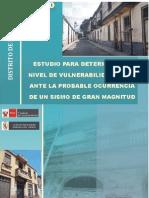 BARRANCO.pdf