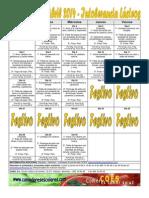 ABRIL 2014 L+üCTEOS P+ÜBLICO COCINADO.pdf