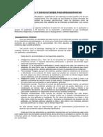 PROBLEMAS Y DIFICULTADES PSICOPEDAGÓGICAS.docx