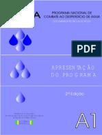 DTA A1 RA_PNCDA