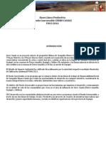 Foco2014 Bases Linea Productiva