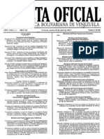 GACETA OFICIAL 40.401 AUMENTO DE SUELDO MAYO 2014.pdf