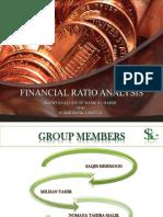 financialratioanalysis-121220034342-phpapp01