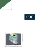 ecologicalfootprint.pptx