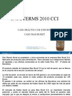 CASOS_PRACTICOS_INCOTERMS