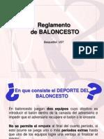 BC Reglamento (1)
