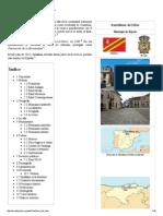 Santillana Del Mar