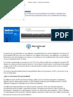 IntraMed - Trastorno de la personalidad.pdf