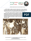 Historia Del Monumento de Benito Juárez de Veracruz Municipio y Puerto