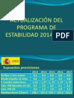 programa estabilidad 2014-2017.pdf