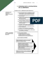 AF Guia Clases Tema 1 - Copia