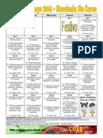 MAYO 2014 MUSULM+üN SIN CARNE P+ÜBLICO COCINADO.pdf
