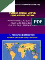 07 08 2009 PMEL Energy Source Enviroment GHG 5