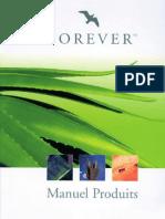 Catalogue Complet Flp