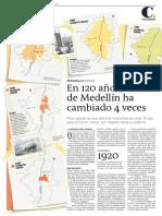 El Colombiano Marzo 23 de 2014 - El Colombiano - Metro - Pag 12