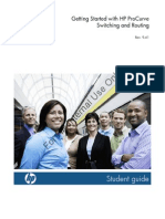 HP_Student-Guide_Get-Start-w-Switch-and-Route_v9.41_ILT.pdf