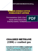 PMEL Energy Source Enviroment GHG 6