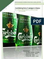 Case Study 1 Carslberg.pdf