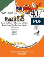 ECE 2009 PD Book 10-27-09