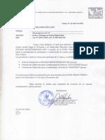 Palmas - Magisteriales