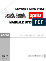 04 RSV 1000 R-Factory new MU