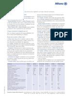 510_NIPAuto.pdf