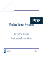 Ch07-Data Collection and ZigBee