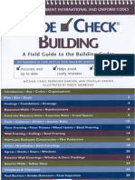 192466380 Code Check Building