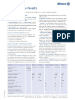 512 - NIP Allianz Veículos Pesados.pdf