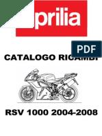 04-08 Rsv CR
