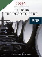 Rethinking Global Zero