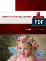 2-Health Care Delivery Systemsrabia