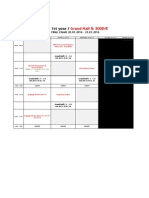 1st Year Finals 132 Sheet1 (Dragged) (1)