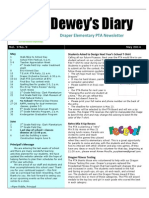 May 2014 Newsletter.pdf